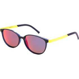 9b1dad9bef Παιδικά Γυαλιά Ηλίου Marasil