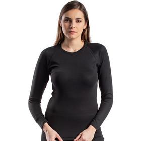 721fdd7eefa3 γυναικεια εσωρουχα μεγαλο μεγεθος - Γυναικεία Φανελάκια