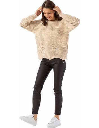 71517e837db1 pullover - Γυναικεία Πλεκτά
