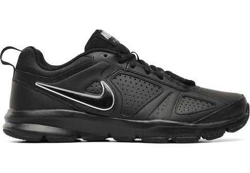 3a22e91de7e Nike T-Lite XI 616544-007   BestPrice.gr