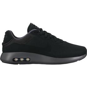 77cd1362360 nike air max - Ανδρικά Αθλητικά Παπούτσια (Σελίδα 14)
