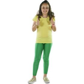 c64aeef50451 παιδικα κολαν γυαλιστερα - Κολάν Κοριτσιών | BestPrice.gr