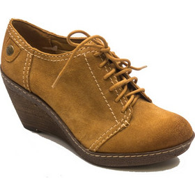 b64cb84019f παπουτσι clarks γυναικεια - Γυναικεία Oxfords | BestPrice.gr