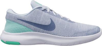 d2bf978edd4 Nike Flex Experience RN 7 908996-009