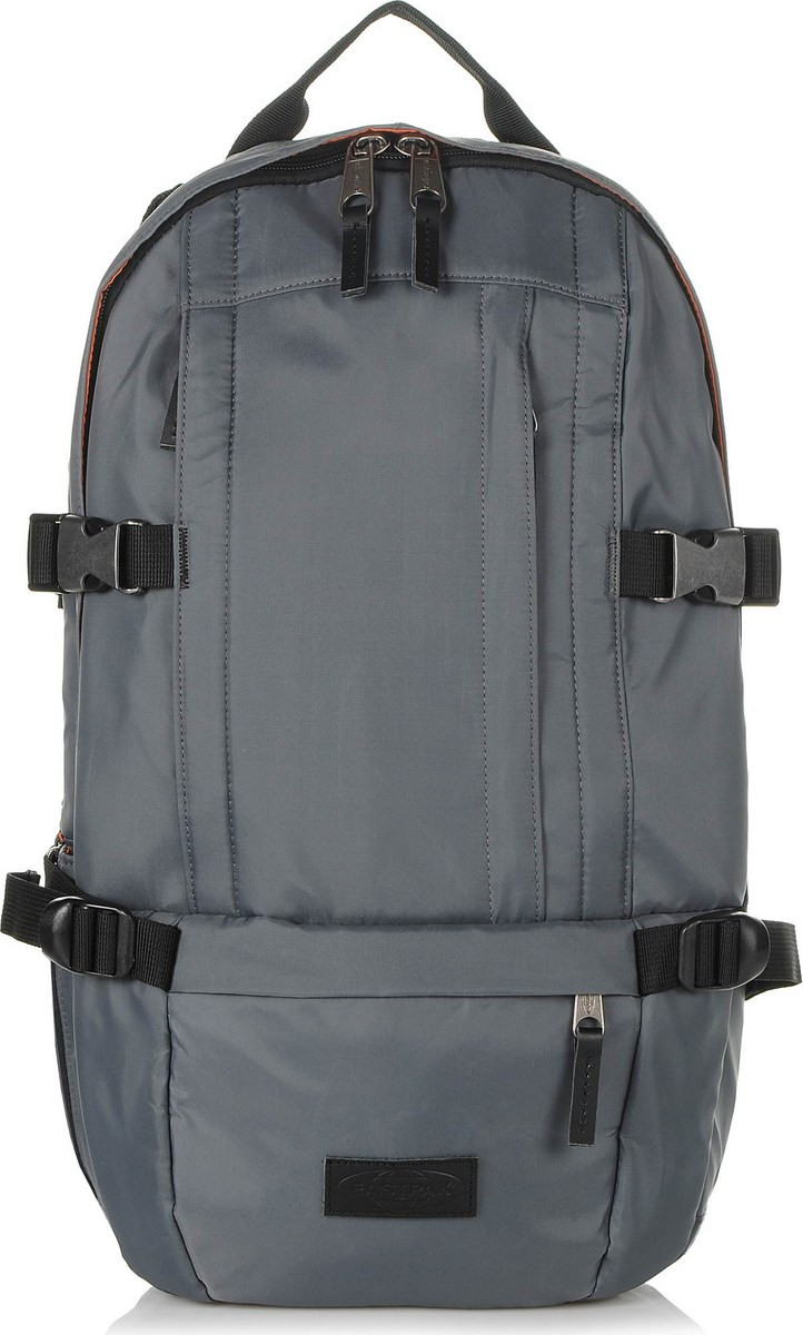 1ef459e791 eastpac backpack
