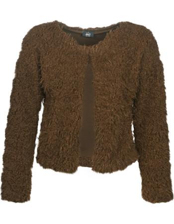 μπρονζε - Γυναικεία Ρούχα (Σελίδα 10)  6d2482bb6ab
