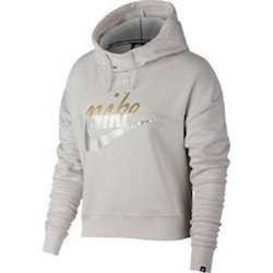 Nike Sportswear Rally AJ0096-092 23a834378b0
