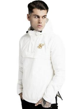 fef127b5df5 Ανδρικά Μπουφάν Gang-Clothing | BestPrice.gr
