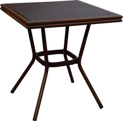 Τραπέζι HM5568.03