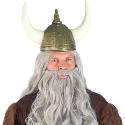 02cc3c6633d viking καπελο