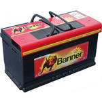 Banner Power Bull P9533 12V 95AH 760A