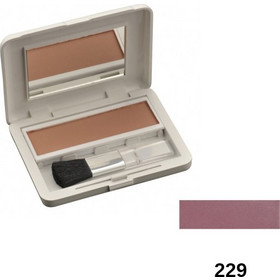 MD Professionnel Blush on Click System 8.0g 229