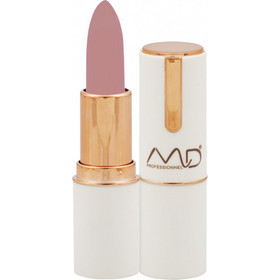 MD Professionnel Volume Up Lipstick 5g 25