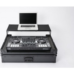 Magma Multi Format Workstation Universal DJ Controller Case XXL - Magma