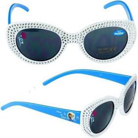 fb35f1c8be Παιδικά γυαλιά ηλίου Frozen 5522