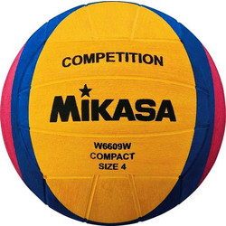 58fc6686b35f ΜΠΑΛΑ WATER POLO MIKASA No4 41849