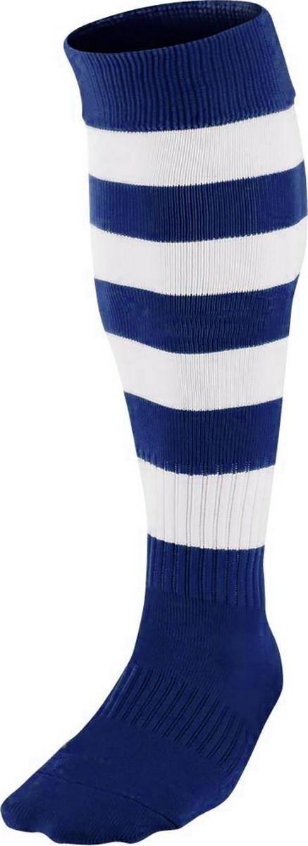 ποδοσφαιρικες καλτσες - Ρουχισμός Ποδοσφαίρου Ποδοσφαιρικές Κάλτσες  (Φθηνότερα)  2ff30de8496