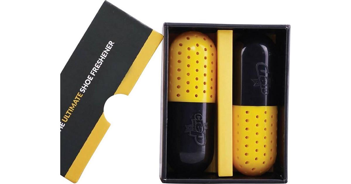 Crep Protect Προστατευτικό Παπουτσιών no colour descr CREP