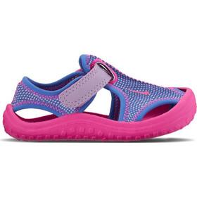 ... Παπούτσια Θαλάσσης Κοριτσιών. nike παιδικα παπουτσια νουμερο 29 ·  ΔημοφιλέστεραΦθηνότεραΑκριβότεραΑριθμός καταστημάτων. Εμφάνιση προϊόντων.  Nike Sunray ... b954b0fb8de