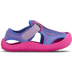 af5e44a9d63d Nike Sunray Protect PS 903633-500