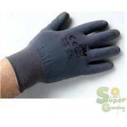 Βιομηχανικά Γάντια Βινυλίου L εργασίας Νο10 a834d6e6a5d