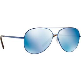 γυαλια ηλιου μπλε - Γυναικεία Γυαλιά Ηλίου (Σελίδα 6)  31efa165598