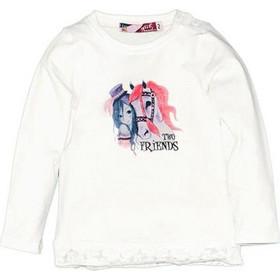 4555cc07797 παιδικες μπλουζες - Βρεφικές Μπλούζες, T-Shirts (Σελίδα 2 ...