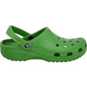 d56b1071d5c crocs shoes - Γυναικείες Καλοκαιρινές Παντόφλες | BestPrice.gr