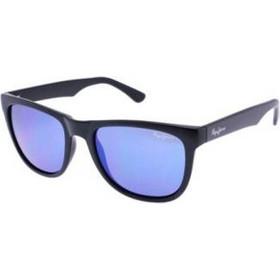 6aeca0c3bf Unisex Γυαλιά Ηλίου Pepe Jeans Wayfarer