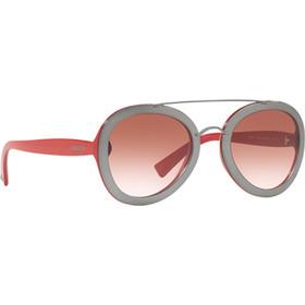 κοκκινα γυαλια ηλιου - Γυναικεία Γυαλιά Ηλίου  dd599714033