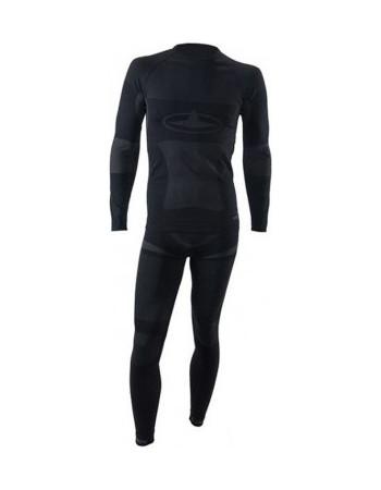 σετ ρουχα - Διάφορα Ανδρικά Αθλητικά Ρούχα  df60d1ec33a