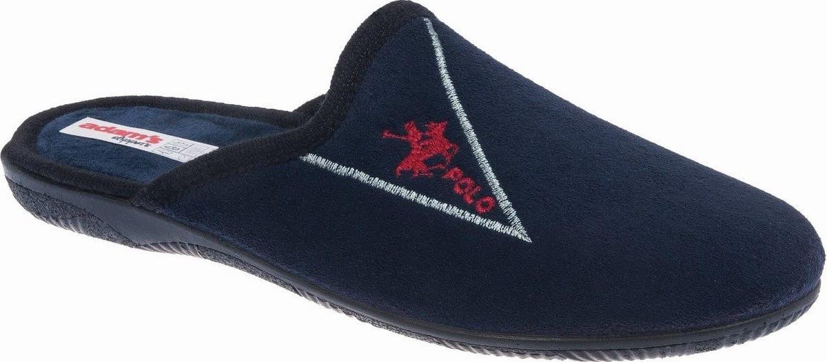 adam shoes ανδρικα παντοφλες - Ανδρικές Παντόφλες  cd8d0941ffc