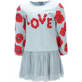 84dd069b28d ρουχα παιδικα εβιτα - Φορέματα Κοριτσιών (Σελίδα 2) | BestPrice.gr
