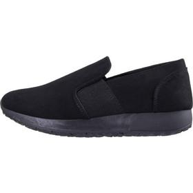 slip on μαυρα γυναικεθα - Γυναικεία Sneakers (Σελίδα 2)  e259a535a97