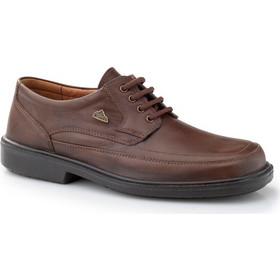 247eeab2a84 Ανδρικά Ανατομικά Παπούτσια Boxer • Καφέ | BestPrice.gr