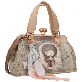 anekke bags - Γυναικείες Τσάντες Χειρός  64de2c166b1