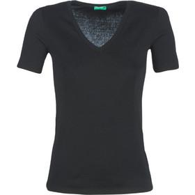 5bdd8a540f23 γυναικειες μπλουζες - Γυναικεία T-Shirts Benetton