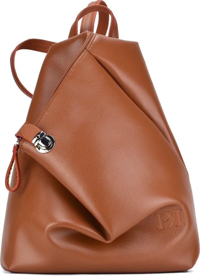 3c91fedc2c eco leather - Γυναικείες Τσάντες Πλάτης