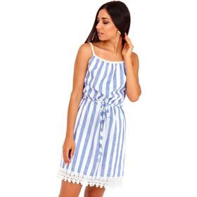 4dad6c12644b βραδινα φορεματα - Φορέματα (Φθηνότερα) (Σελίδα 5)