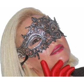 7d1ccf85fa6 αποκριατικη μασκα - Αποκριάτικες Μάσκες 2019 (Σελίδα 24)   BestPrice.gr