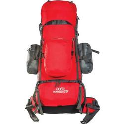63b6ef227c ορειβατικα σακιδια - Ορειβατικά
