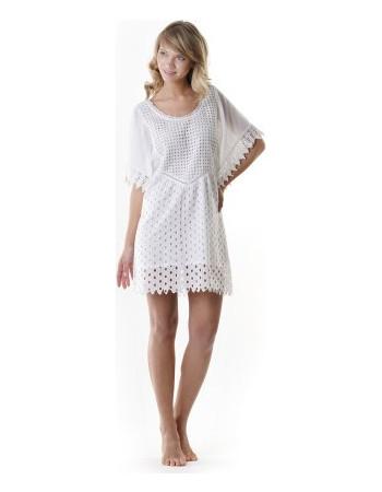 344afbee0b0 ασπρα φορεματα - Διάφορα Γυναικεία Ρούχα   BestPrice.gr