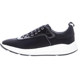 18535abaa6b μαυρα ανδρικα παπουτσια casual   BestPrice.gr