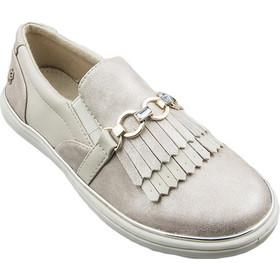 2d094ff973f παιδικα παπουτσια κοριτσια - Slip-On Κοριτσιών Mayoral | BestPrice.gr