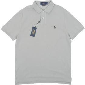 7b9d637985d4 polo ralph lauren μπλουζες ανδρικες - Ανδρικές Μπλούζες Polo ...