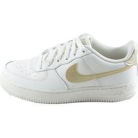 0958545a7f9 σπορτεξ - Αθλητικά Παπούτσια Κοριτσιών Nike • Classic | BestPrice.gr