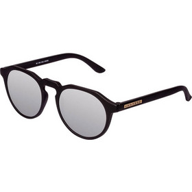 41335a1356 γυαλια ηλιου hawkers - Unisex Γυαλιά Ηλίου