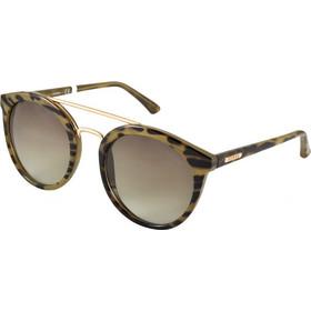 efdcb24ebb round sunglasses - Γυναικεία Γυαλιά Ηλίου Guess