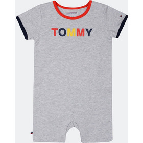 1ff9fbca933a Tommy Jeans Amused Baby Boy Κορμάκι Για Μώρα KN0KN00803-061
