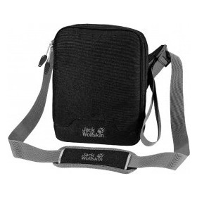 e64c3e4db2 Jack Wolfskin Gadgetary Mini Bag 8001141-6000